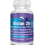 Profile picture of vision20reviews